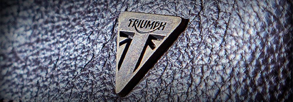 BLACK WEEKEND TRIUMPH 2017: viernes 10 y sábado 11