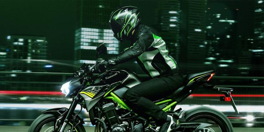 Kawasaki K-Days 2020