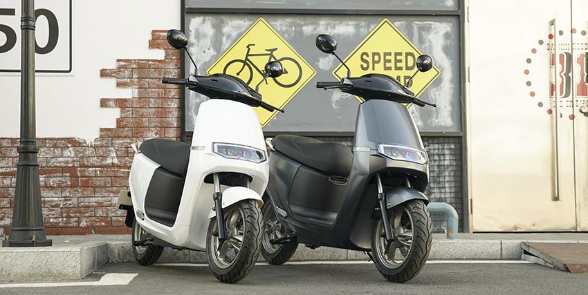 ¿Qué autonomía tiene una moto eléctrica?