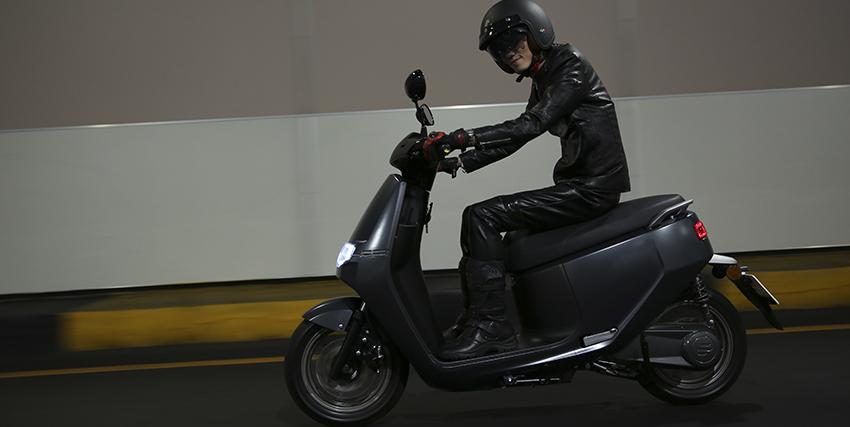 8 puntos importantes a tener en cuenta antes de comprar una scooter eléctrica