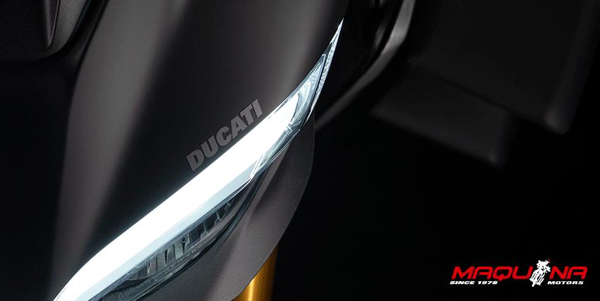 Black Friday Ducati 2020 ¡Las mejores ofertas nunca vistas!
