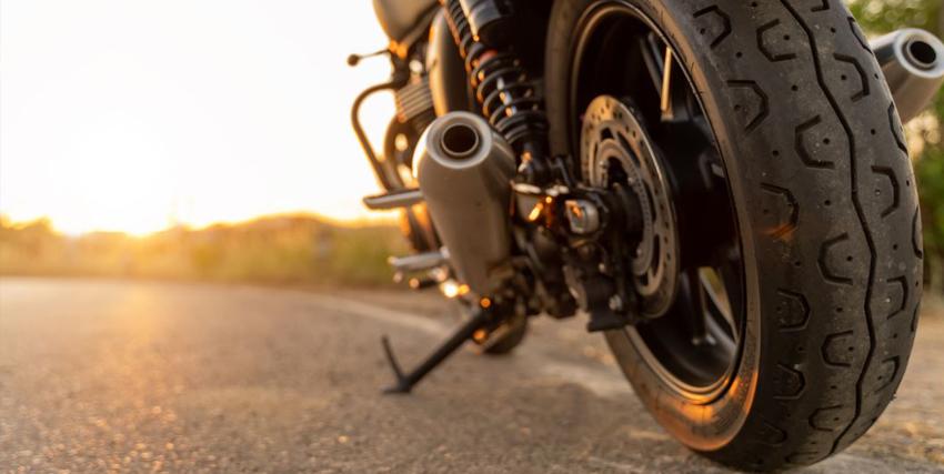 Las motos naked: ¿Qué son y cuáles son sus características?