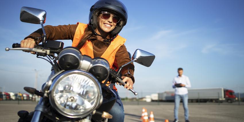 Normativas Euro para motos, todo lo que debes saber…