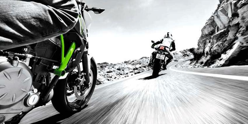 Limitación de motos: Todo lo que debes conocer