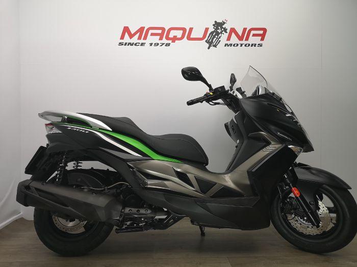 J 300 SE