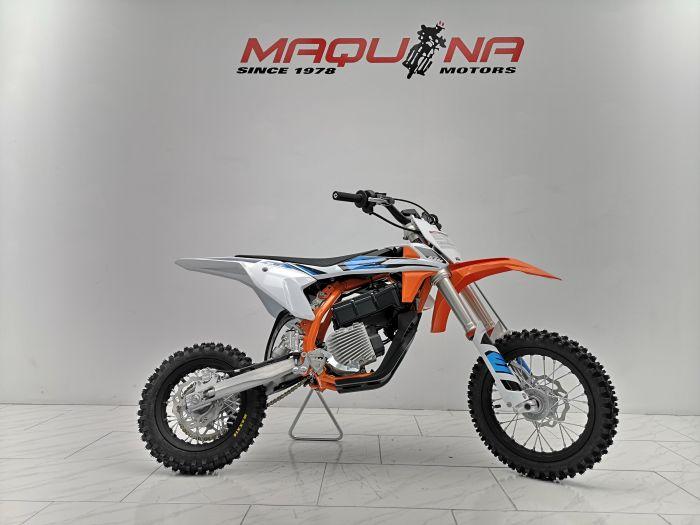 SX 50