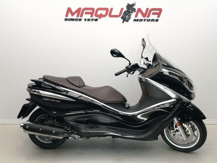 X10 500 EXECUTIVE