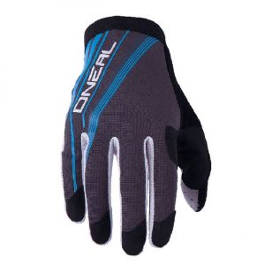 ONEAL<br>GUANTES AMX