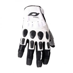 ONEAL<br>GUANTES BUTCH CARBON BLANCO