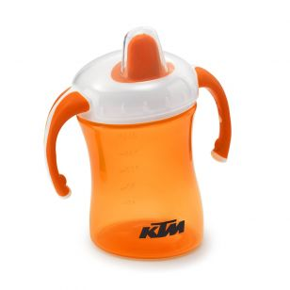 KTM<br>BABY FEEDER