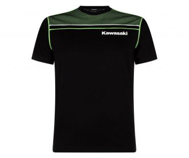 KAWASAKI<br>SPORTS T-SHIRT