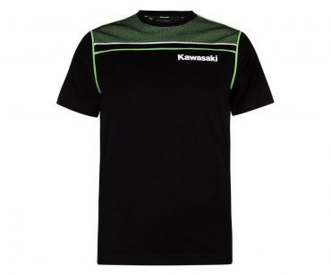 KAWASAKI<br>SPORTS T-SHIRT KIDS
