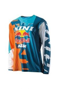 KTM<br>KINI RB COMPETITION SHIRT