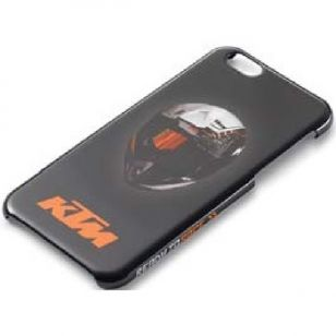 KTM<br>FUNDA FACE OFF IPHONE 5/5S