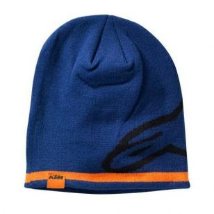 KTM<br>REPLICA TEAM BEANIE