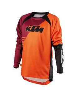 KTM<br>KIDS GRAVITY-FX SHIRT
