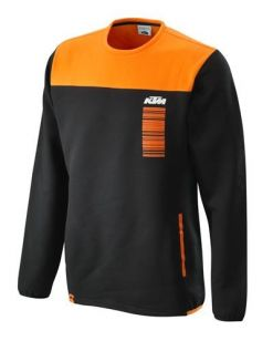 KTM<br>PURE SWEATER