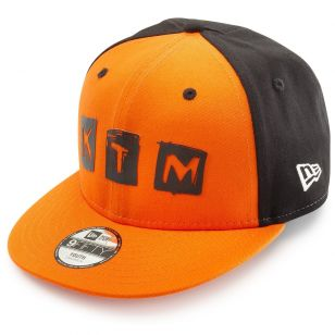 KTM<br>KIDS RADICAL CAP