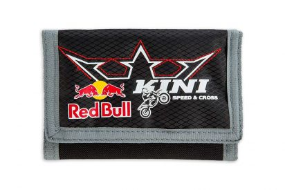 KINI<br>KINI-RB RACING WALLET OS