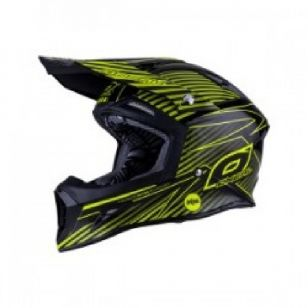 ONEAL<br>CASCO 10 SERIES MIPS