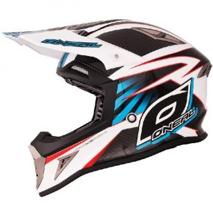 ONEAL<br>CASCO SERIE 10 CARBON