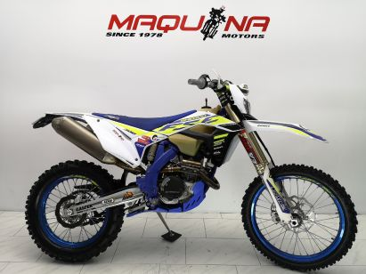 SHERCO 300 SEF-R FACTORY