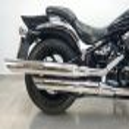 INTRUDER M800