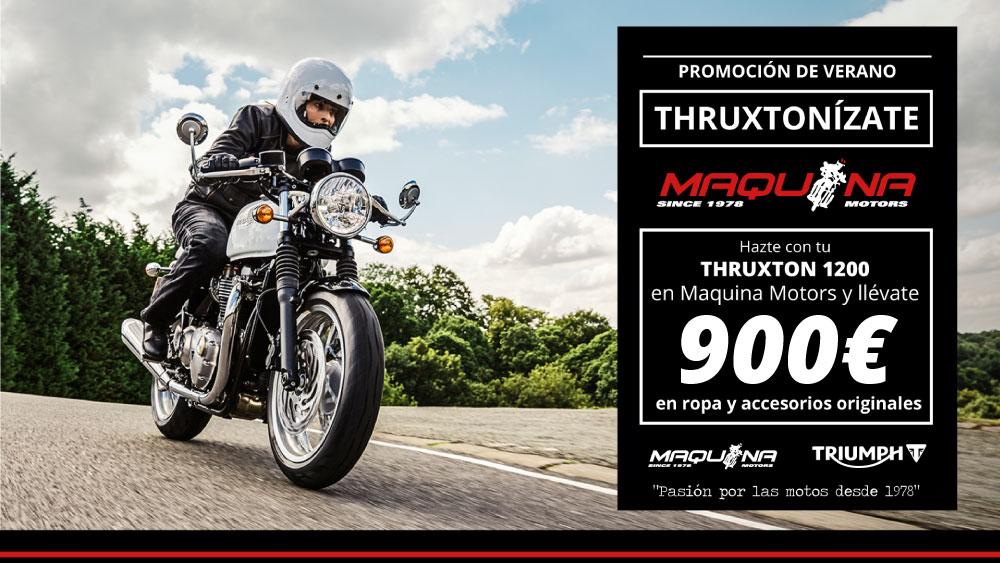 Promoción-Triumph-Thruxtonizate-con-900€-de-obsequio-en-productos-Triumph-en-la-compra-de-una-Thurxton-1200