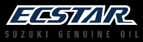 Logos ECSTAR