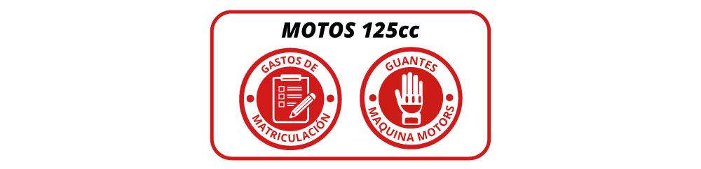 pictogramas-promocion-blackfriday-motos-nuevas-125